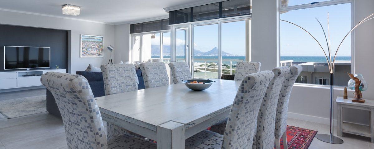 acheter un appartement à Cannes
