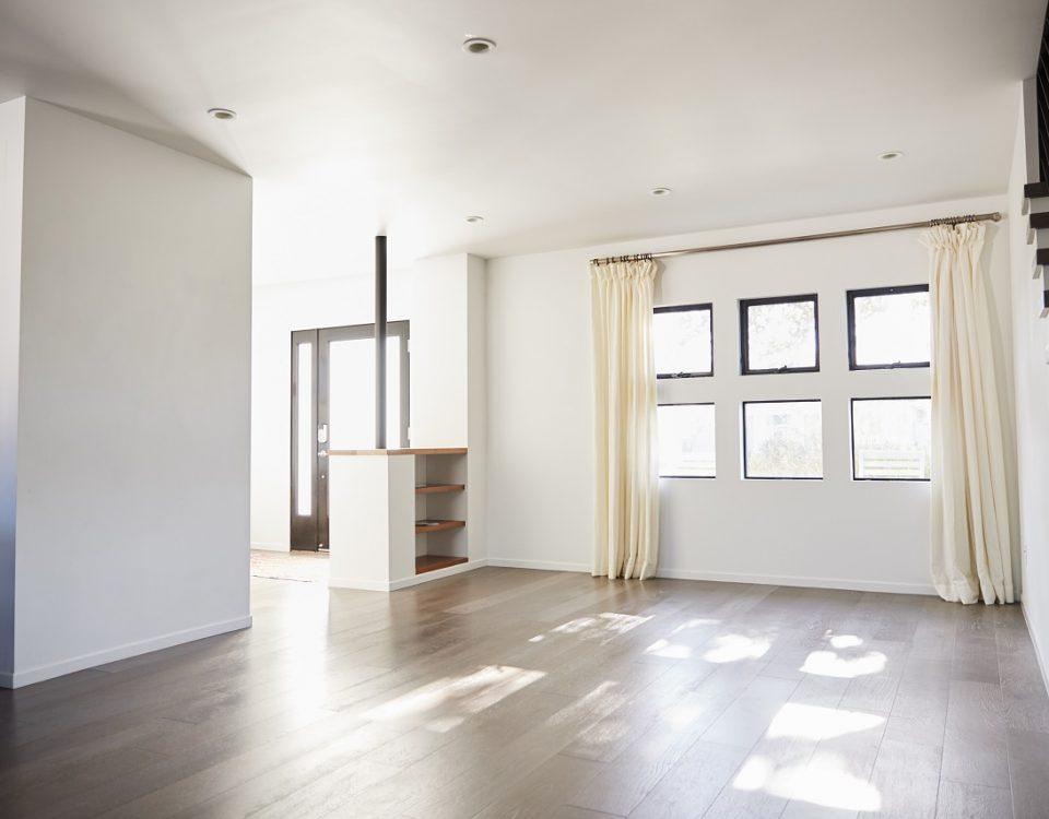 Immobilier de luxe à Mougins
